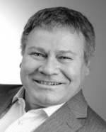 Dr. Dietmar Wassener