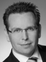 Andreas Escot