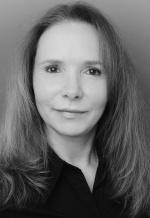 Angelika Hernitschek