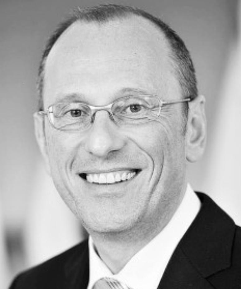 Markus Füreder
